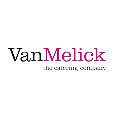 Van Melick - the Catering Company